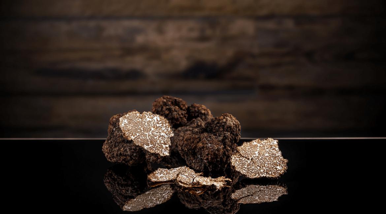 truffel producten